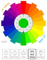 color schemes generator 2 colblindor