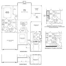 adams homes floor plans 2557