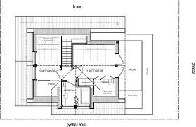 100 house plans 800 square feet download 500 1 best small under sq