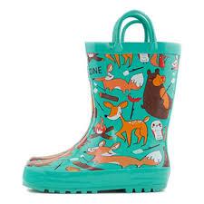 s boots amazon amazon children s winter boots mount mercy