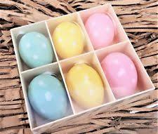 Gisela Graham Easter Egg Decorations by Easter Egg Decorations Ebay