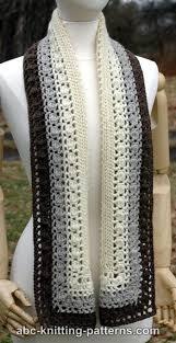 best 25 crochet scarf patterns ideas on pinterest free crochet