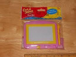 etch a sketch classic toys toys u0026 hobbies picclick