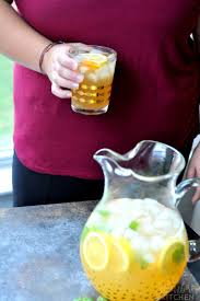 the 25 best cocktail shaker ideas on pinterest cocktail shaker