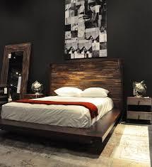 King Platform Bedroom Sets Modern King Size Bedroom Sets For Majestic Bedroom U2013 Decohoms