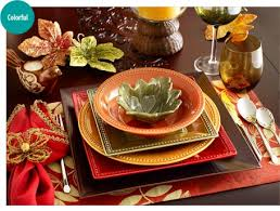 23 best tablescapes images on tablescapes