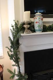 an sst christmas u2014 5 cheap ways to decorate u2013 silver spoon taste