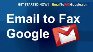 Good Email To Send With Resume Gmail Fax And Email To Fax On Google Gmail Youtube
