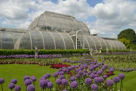 Ventnor Botanic Gardens Top 5 Botanic Gardens In The Uk Culturecalling