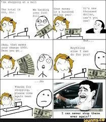 Troll Meme Comics - 474 best rage comics 3 images on pinterest jokes funny pics