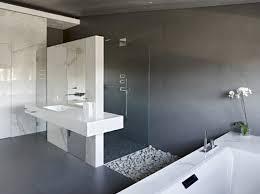 badezimmer weiß grau badezimmer anthrazit holz verzierung on badezimmer mit bad grau