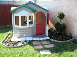 Kid Backyard Ideas Friendly Backyard Picture Of Creative Friendly Garden