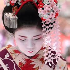 240 best 3 images on geishas japanese and