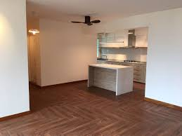 home renovation singapore interior design and decor
