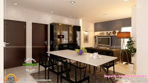 26 popular kerala home interior design dining room rbservis com