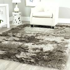 area rug clearance wool rugs discount free shipping Area Rugs Clearance Free Shipping