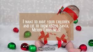 merry wishes hoopoequotes