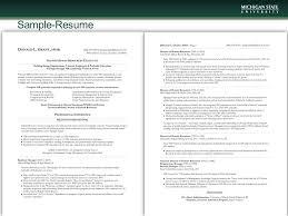 Hr Generalist Sample Resume by Mba Career Services Center Communication Workshop Ppt Download