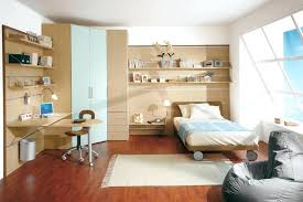 Spare Bedroom Design Ideas Home Office In Bedroom Home Office Home Office Guest Bedroom