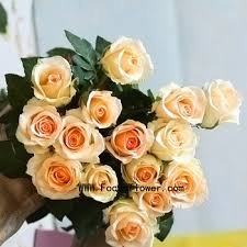 fresh cut flower names of flowers used for decoration wholesale