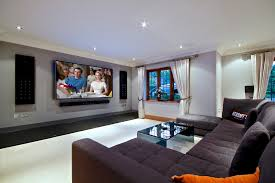 home cinema home audio smart home speakers and wifi in somerset home cinema home audio smart home speakers and wifi in somerset devon cornwall uk sounds with vision