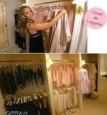 image gallery lingerie closet