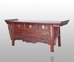 Tv Stand Desk by Online Get Cheap Bedside Tv Stand Aliexpress Com Alibaba Group