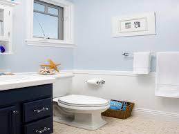 small bathroom color ideas bathroom bathroom color schemes ideas with beige tiles brown