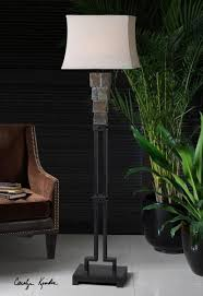 buy uttermost floor lamp online in usa at exclusive discounts at