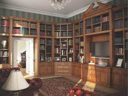 home library design uk fitted home libraries bespoke bookcases rolling ladders strachan