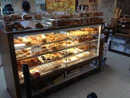 croissant u0027time french bakery fort lauderdale florida https