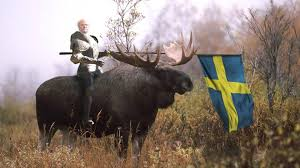 Moose Meme - moose mounts suggestions ideas wurm online forum