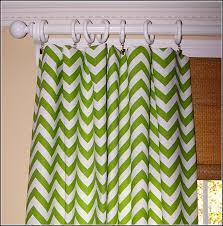 black and green shower curtains curtains home design ideas