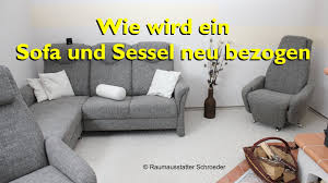 sofa selbst gestalten sofa selbst gestalten 69 with sofa selbst gestalten bürostuhl