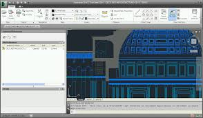 digitally archiving architectural models and exhibition designs