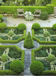 Box Garden Layout 143 Best Parterre Gardens Images On Pinterest Formal Gardens