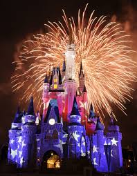 limited time magic independence week celebration at disney parks