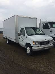 volvo 870 truck kitchens truck sales box trucks and cube vans