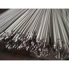 china 5 8m fiberglass curtain rods with rings roman style