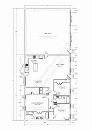 70 best of gallery of metal home plans floor and house