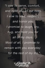 wedding quotes husband to quotes on this day i say yes and i will every morning i