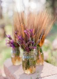 10 diy creative rustic chic wedding centerpieces ideas u2013 oosile