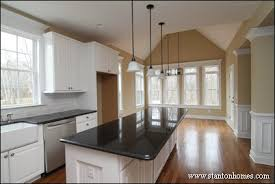 long kitchen island new home building and design blog home building tips types of