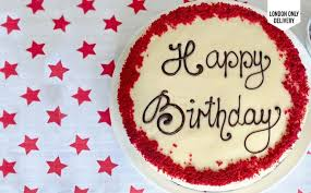 personalised cakes order personalised cakes london next day delivery galeta