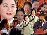 ซีรีย์เกาหลี Dae Jang Geum จอมนางแห่งวังหลวง Ep. 1-60 (จบ) พากย์ ...