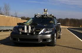 lexus body care singapore toyota u0027s semi autonomous car will keep you safe ieee spectrum