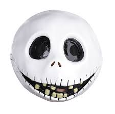 Cheap Halloween Costume Websites Closeouts Cheap Halloween Costumes Discounted Costumes Masks