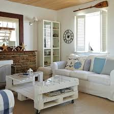 Coastal Living Room Ideas Coastal Living Room Ideas With Rooms Small Moohbe