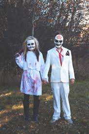 halloween torrents 13 best halloween images on pinterest halloween makeup costumes