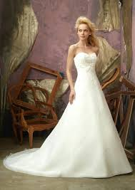 mori wedding dress mori wedding dress prices ostinter info
